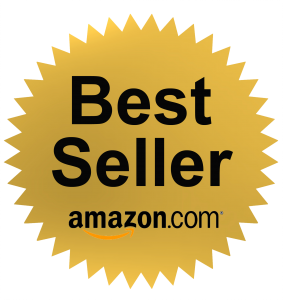 How to Become a Bestselling Author on Amazon