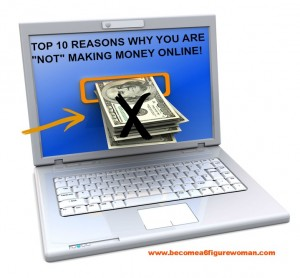 making money online 2014