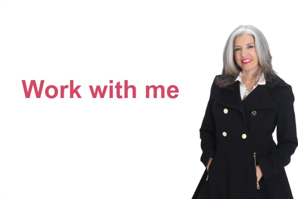 Work with me image