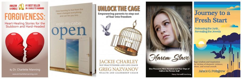 bestseller.collage