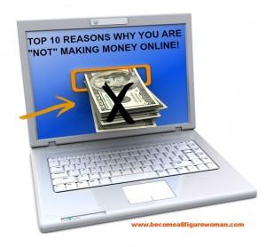 making money online 2014