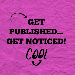 Advantages and Disadvantages of Self Publishing