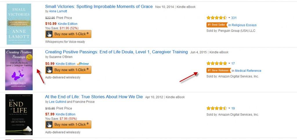 bestseller.TAG.6.11.15