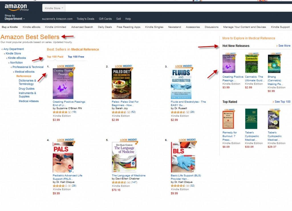 bestsellers.PAID.Med.Ref.1.6.12.15