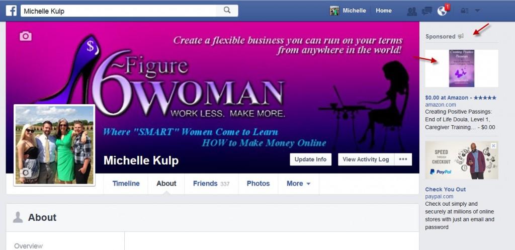 facebook.sponsored.ad.suzanne.obrien6.10.15