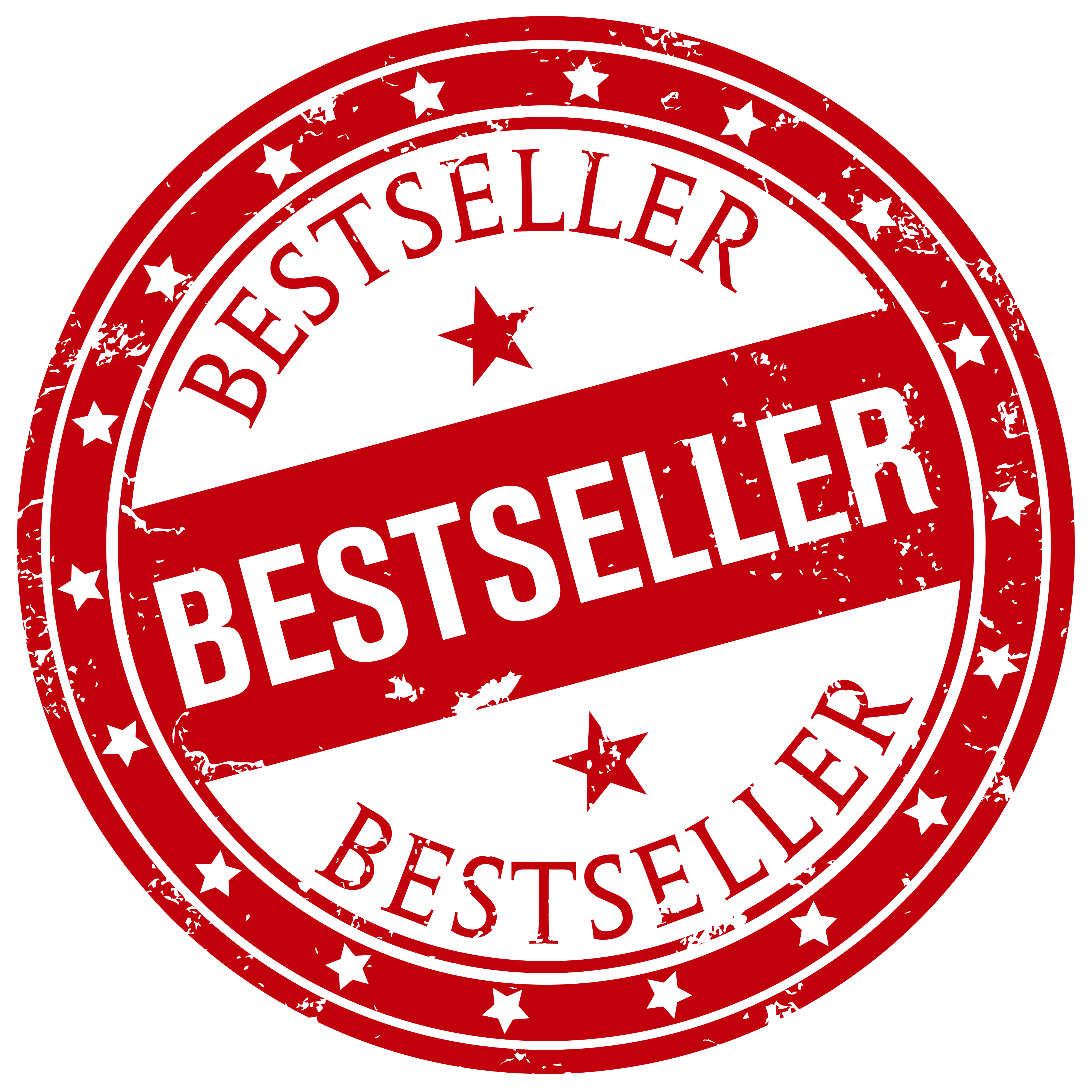 Amazon book launch for Top selling sites online