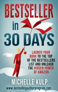 Bestseller_Cover_edit.1410x2250