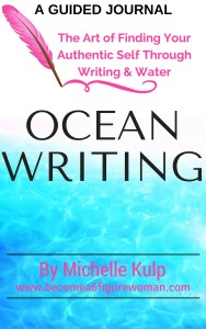 OCEAN WRITING (1)