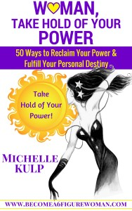 WOMAN,TAKE HOLD OF YOURPOWER (5)