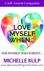 cover.l.love.myself.when.HH